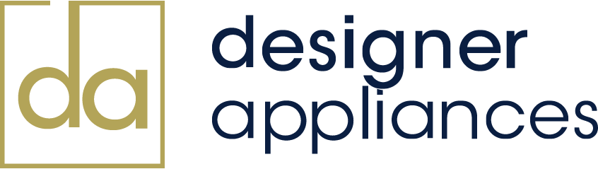 Designer Appliances Logo