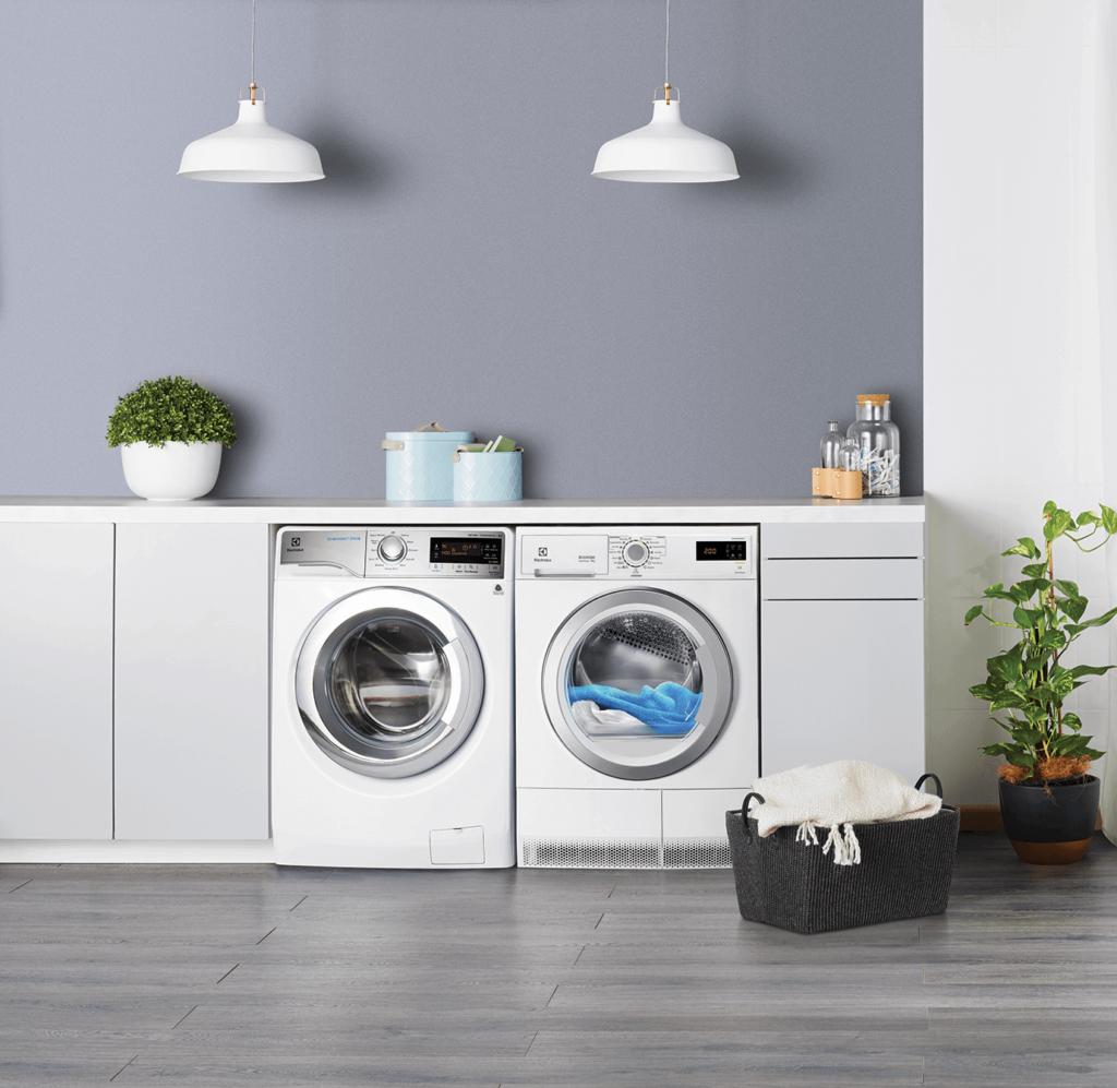 LM-Rentals-Washing-Machine
