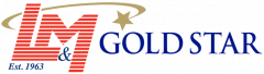 cropped-LM-Gold-Star-Logo.png