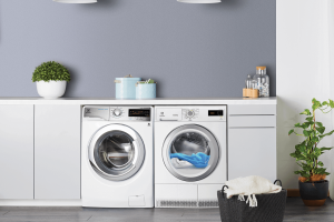 LM-Rentals-Washing-Machine