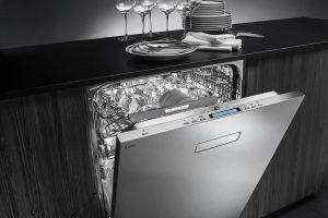 Lm Dishwasher